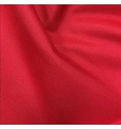 600 denier Cordura Red.jpg