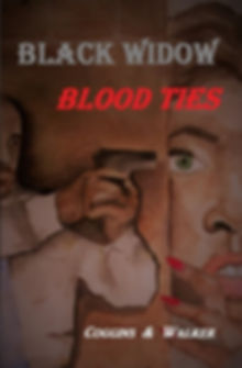 Black Widow Blood Ties front cover .jpg