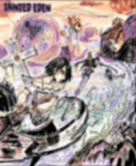 colour cover 3 final.JPG