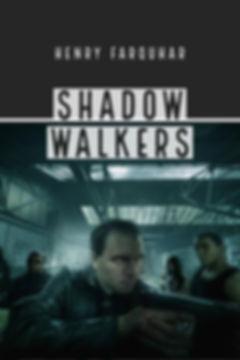 Shadow Walkers cover.jpg