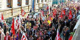manifestation 1er mai.jpg
