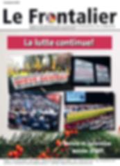 journal CDTFM 1-2020.png