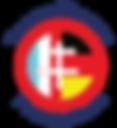 frontaliers logo