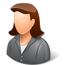 Office-Client-Female-Light-icon.png