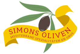 Logo_simons_oliven-basel_klein.png