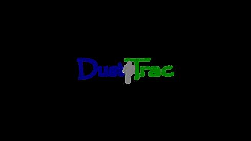 DustYTrac.com - Logo v1.png