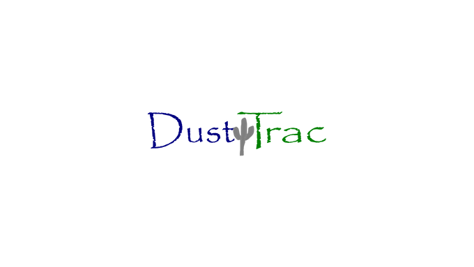 DustyTrac