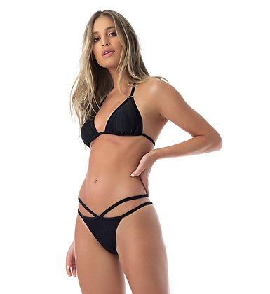 Caramoan Bikini Top