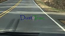 DustYTrac - Road UHD.png