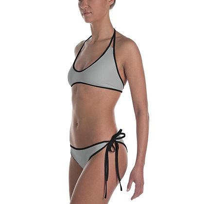 Find Your Coast Reversible Swimwear Venture Pro Bikini
