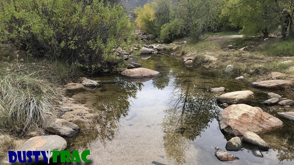 Creek.png