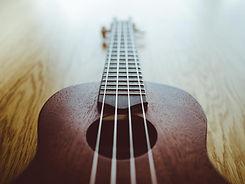 ukulele-music_5ZPN66JSA4.jpg