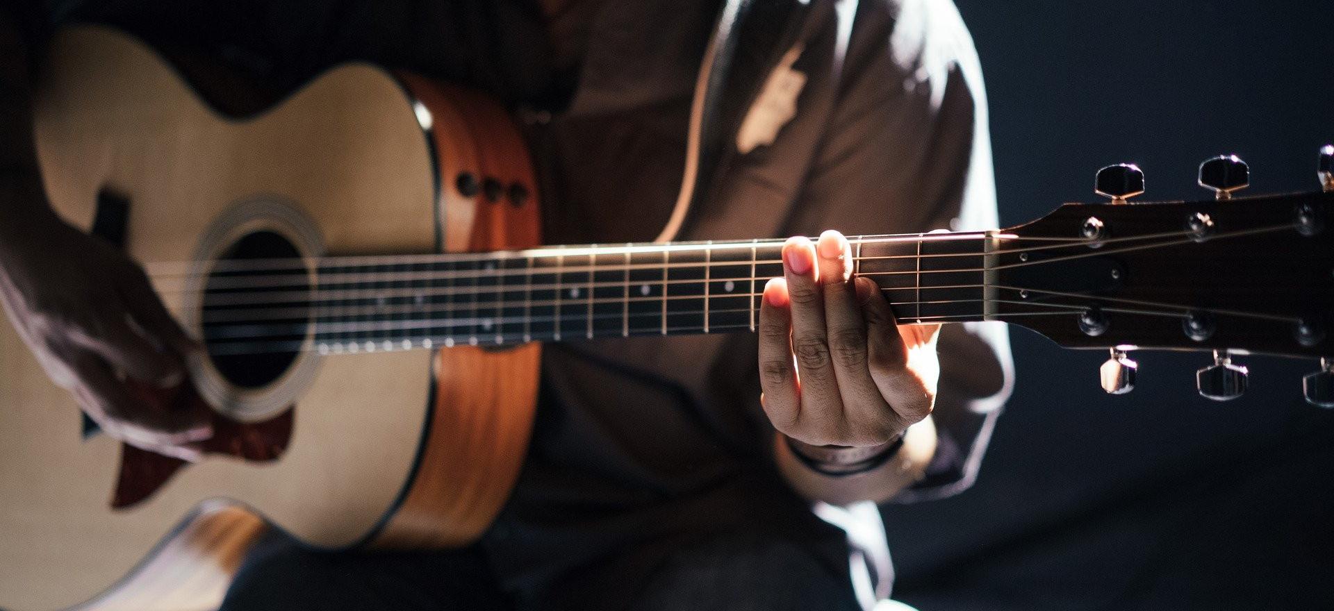 acoustic-1851248_1920.jpg