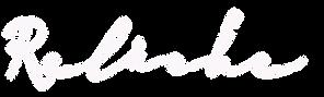 Relache logo