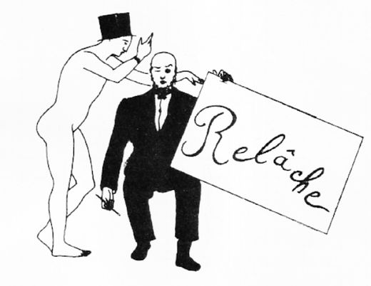 Relache-Original+Logo-White.jpg