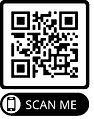 QR  Ticketleap_Nov_2021_Relache_performance.jpg