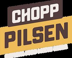 Texto Pilsen.png