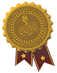 medalha_ouro1.png