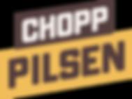 Pilsen_chopp.png
