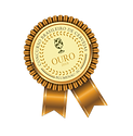 medalha_ouro2.png