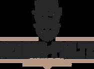Logomarca - Cervejaria Senhor do Malte_c