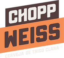 Texto Weiss