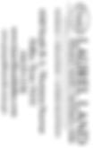 Screen Shot 2020-01-28 at 4.36.50 PM.png