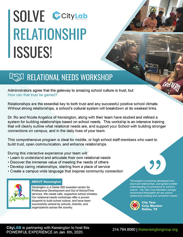 Relational_Needs Workshop Flyer.jpg