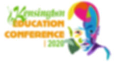 education conf logo.jpg
