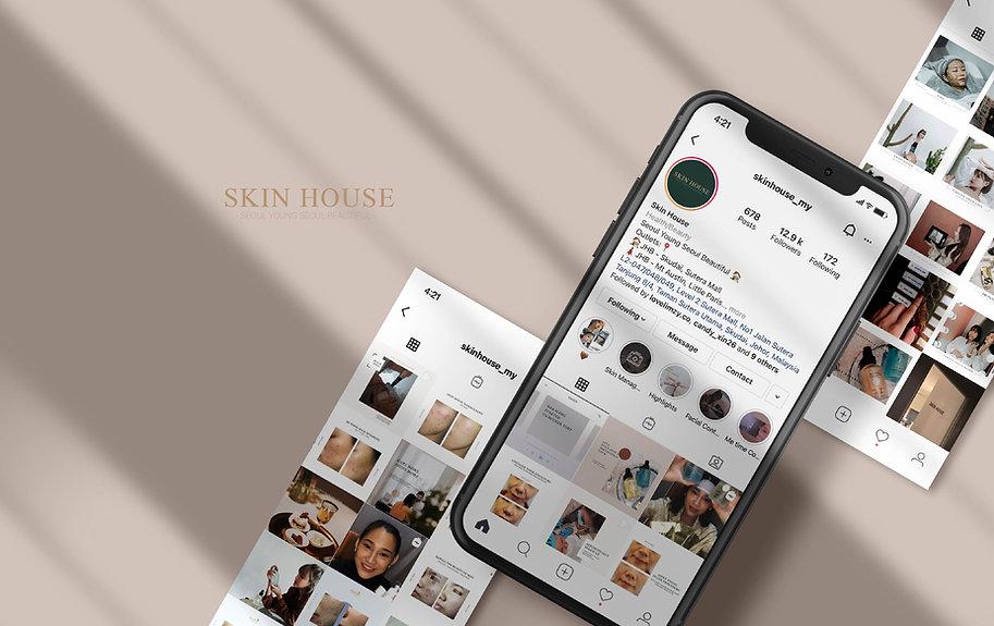 skin house web content-10-10.jpg