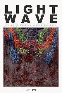 Lightwave Poster.jpg