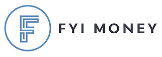 FYI-Money-logo-landscape-no-tagline.jpg