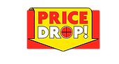 price_drop.png