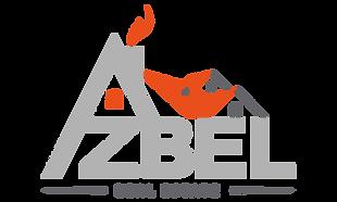 ЛОГО_AZBEL_-01.png