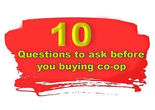 10_Questions.jpg