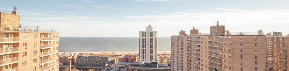 balconyview1.jpg