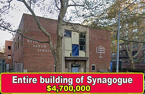 Synagogue_.jpg