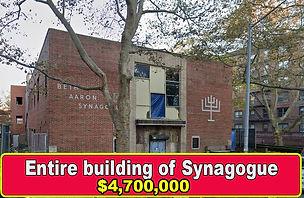 Synagogue_.jpg