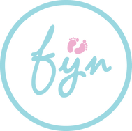 fyn-logo-template.png