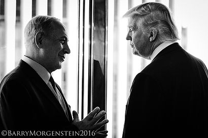 ©Barry_Morgenstein_Photography_2016_Neta
