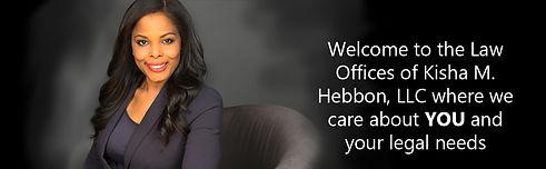 hebbon-banner.jpg