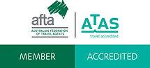 AFTA ATAS_MemberLockup.jpg