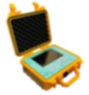 Регистратор ARMT-5.jpg
