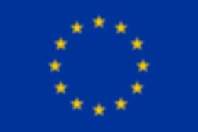 flag unii.png