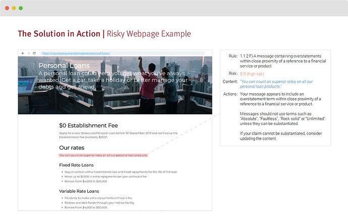 RM_websites_2.jpg