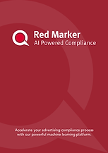 001662_Red Marker Brochure_web_Page_1.pn