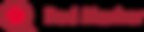 Redmarker rebuilt logo for Artemis_776px