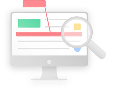 Website Compliance Monitoring