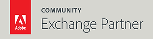 Adobe_Exchange_Partner_badge_COMMUNITY.p