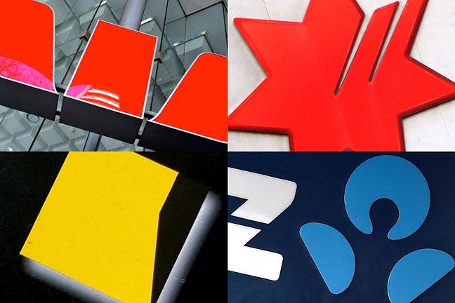Major banks using AI for compliance